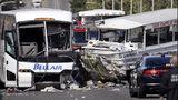 VIDEO: Plaintiffs' attorney: Ride the Ducks International most to blame for deadly crash