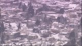 VIDEO: Arctic blast to Puget Sound continues to knock out power