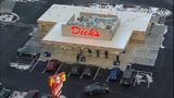 VIDEO: Kent keeps fighting to save new Dick's Drive-In