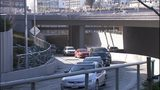 VIDEO: Smoke noticed in the brand new State Route 99 tunnel