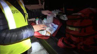 Doctors, nurses in Everett use street medicine to stop spread of infectious disease