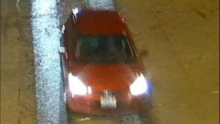 VIDEO: Auburn police searching for driver in hit-and-run that injured 15-year-old
