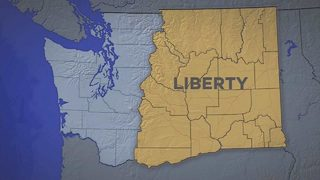 Gun rights advocates want to divide Washington and create 51st state