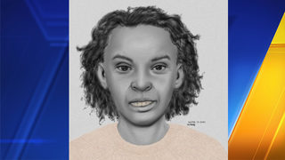 Do you recognize this woman found dead in Kirkland?