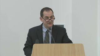 RAW: News conference on the UW Medicine data breach