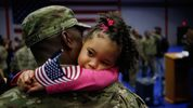 (Photo by Luke Sharrett/Getty Images)