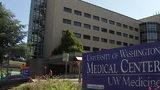 VIDEO: Woman finds UW Medicine records online