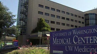 UW Medicine data breach: Approximately 974,000 affected patients