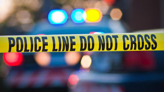 North Kitsap man in custody on suspicion of murder