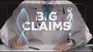 Monday at 5 p.m.: Clinics taking stem cell claims too far?
