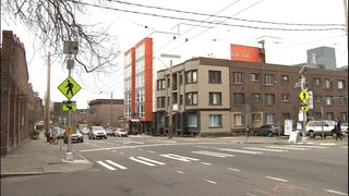 VIDEO: Renewed push to pass rent control