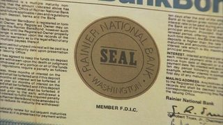 VIDEO: Federal lawsuit filed to force 3 major banks to hand over