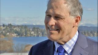 Washington joins West Coast bloc of sanctuary states