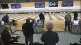 VIDEO: Patrons getting ready to say goodbye to 60-year-old beloved bowling alley in Tacoma
