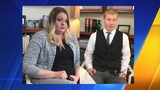 VIDEO: Employees speak out on Pierce County Medical Examiner