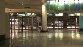 VIDEO: Increased security at Emerald City Comic Con