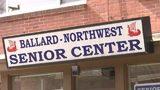 VIDEO: Ransomware attack targeted Ballard Northwest Senior Center