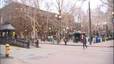 VIDEO: Plans move forward for new cruise terminal in Seattle near Pioneer Square