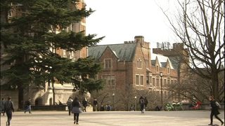 VIDEO: High school students react to college admissions scandal
