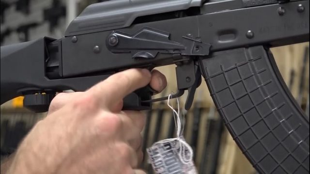 WSP launches buy-back event for bump stocks