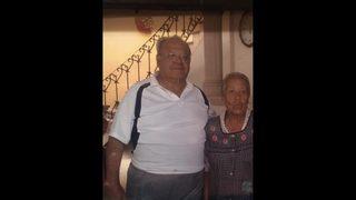 82-year-old Bremerton man missing