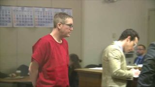 Kent city employee accused of hitting and killing pedestrian while driving drunk pleads not guilty
