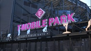 Mariners food: T-Mobile Park adds Paseo, Li