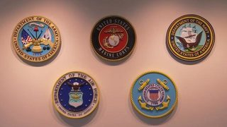 New veterans clinic offers therapy to military members, families
