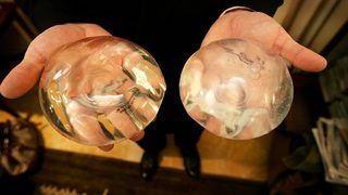 FDA takes up decades-long debate over breast implant safety