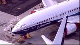 VIDEO: Boeing to unveil software update to 737 MAX on Wednesday following two fatal crashes