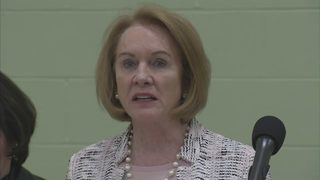 RAW VIDEO: Seattle Mayor, officials speak after deadly Lake City shootings