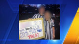 VIDEO: Issaquah School District responds to racist photo