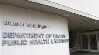 VIDEO: Department of Health update on flu activity in Snohomish County