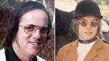 VIDEO: Arrest made in 1972 murder of Mill Creek woman Jody Loomis