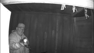 Fed up: Mukilteo business offers $1,000 reward after latest burglary