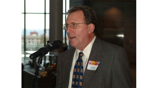 Seattle civic leader and former Deputy Mayor Bob Royer dies