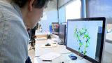 VIDEO: UW researchers developing permanent flu vaccine score $45M donation