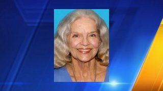 Bainbridge Island police: Missing 81-year-old woman with dementia found safe