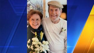 Bainbridge Island fire claims life of retired Hollywood agent