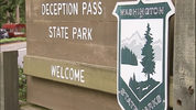 State parks may close