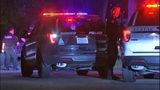 VIDEO: Homeowner fatally shoots suspected burglar