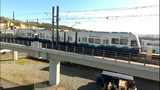VIDEO: People to weigh in on plans to expand Light Rail to Tacoma