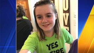 12-year-old girl missing in Seattle reunited with family
