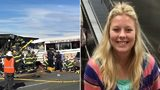 VIDEO: Au pair injured in Ride the Ducks crash awarded $7 million