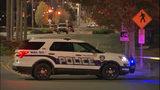 VIDEO: Man shot and killed at Tacoma bus stop