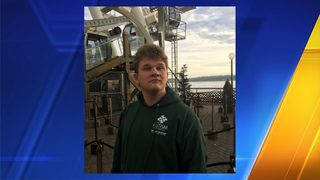 Police searching for missing man with autism
