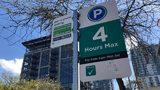 VIDEO: Parking ticket frustration: Where the most drivers are getting cited