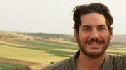 Austin Tice, a freelance journalist for McClatchy and other news outlets, vanished in Syria in 2012. The FBI has offered a new $1 million reward for information on his whereabouts. HANDOUT MCT via The News Tribune