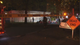 VIDEO: Hazmat response for 'radioactive breach' in Seattle's First Hill Neighborhood
