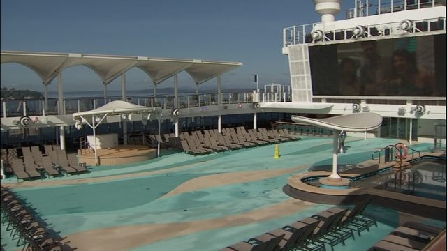 Port of Seattle expects another record cruise season for 2019